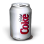 Diet-Coke-Smudge icon
