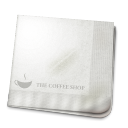 Napkin icon
