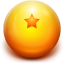 Dragon Ball icon