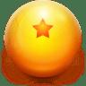Dragon-Ball icon