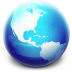 Glow-Ball-Inactive icon