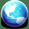 Glow-Ball icon