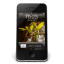 iPhone Black W2 icon