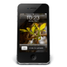 IPhone-Black-W2 icon