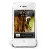 IPhone-White-W1 icon