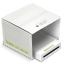 HD Box 2 icon