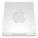 Apple Alt icon