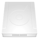Hard Drive Alt 2 icon