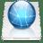IDisk-HD icon