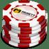 Coins-700000 icon