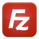 Filezilla-2 icon