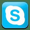 Skype-1 icon