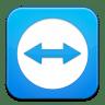 Team-Viewer icon