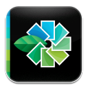 Snapseed 1 icon
