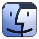 TotalFinder icon