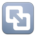 VMware 2 icon