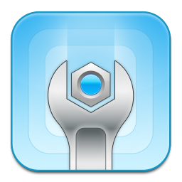 LiteIcon icon