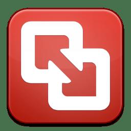 VMware 1 icon