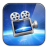 ScreenFlow 2 icon