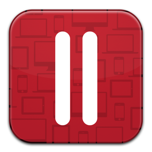 Parallels-1 icon