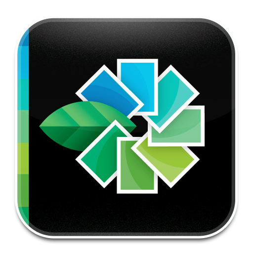 Snapseed-1 icon