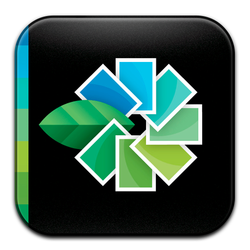 Snapseed 2 icon