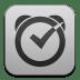 Due-1 icon