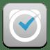 Due-2 icon