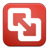 VMware-1 icon