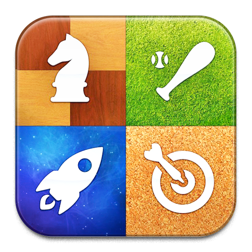 game center free games