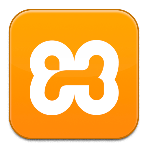 Similar icons with these tags: xampp sublime