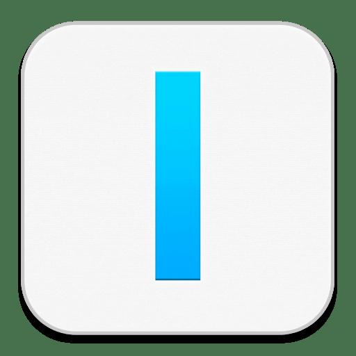 IA-Writer icon