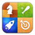 Game-Center icon
