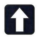 designbump square icon