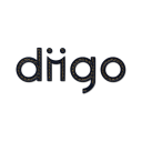 diigo icon
