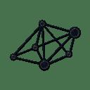 Dzone-1 icon