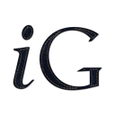 igoogle icon
