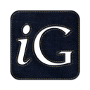 Igooglr square icon