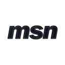 msn icon