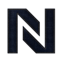 netvous icon