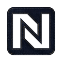 netvous square icon