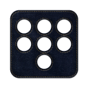 swik square icon