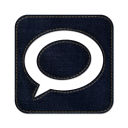 technorati 2 square icon
