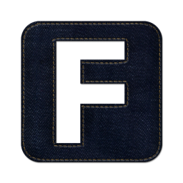 Fark square icon