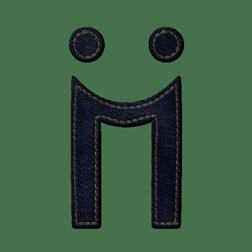 Diigo-2 icon