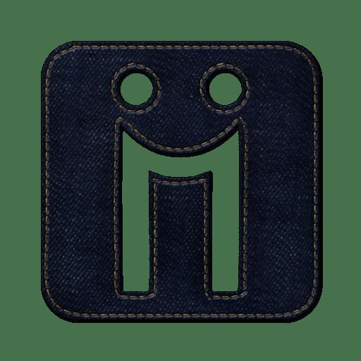 Diigo-2-square icon