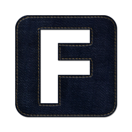 Fark-square icon