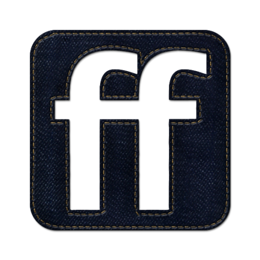 Friendfeed-square-2 icon