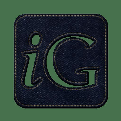 Igooglr-square icon