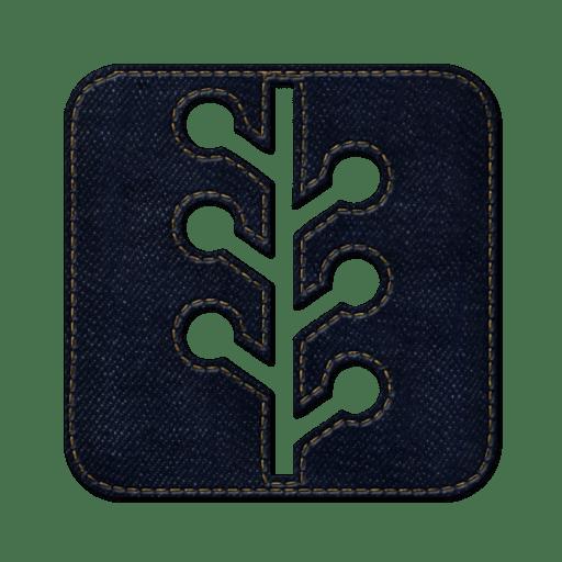Newswire square icon